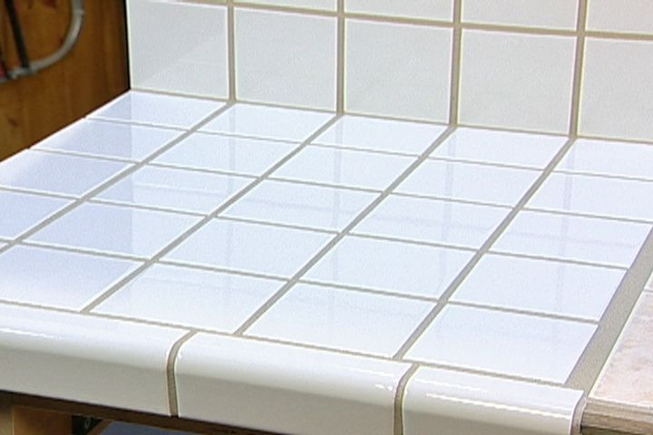 The Difference Between ceramic Tile and Porcelain Tile